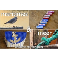 https://doro-s.blogspot.de/2017/03/maritimes-meer-2017.html?showComment=1492526442366#c6474406413714637334