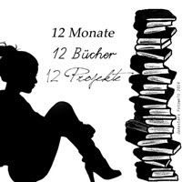 http://www.jakaster.de/2016/12/12-monate-12-bucher-12-projekte-im.html#more