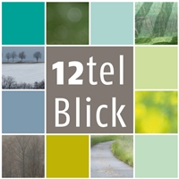 http://tabea-heinicker.blogspot.de/2013/01/12tel-blick-fotoprojekt.html