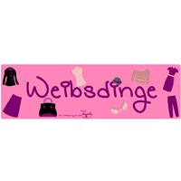 http://weibsdinge.blogspot.de/