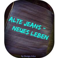 http://jole-schlumpfenkinder.blogspot.de/p/alte-jeans-neues-leben_9939.html