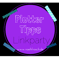 http://www.naehfrosch.de/plotter-tipps-linkparty/