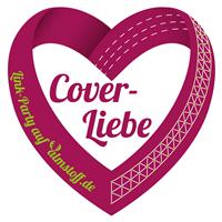http://www.almstoff.de/cover-liebe/?v=3a52f3c22ed6