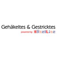 https://haekelline.blogspot.de/2015/07/gehaekeltesundgestricktes.html