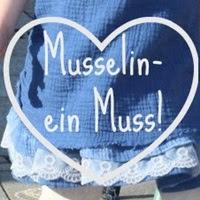 http://fuchsgestreift.blogspot.de/2017/04/musselin-die-linkparty.html