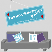 http://www.tophill-kitchen-tour.de/kissenparty-2017/