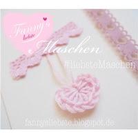 https://fannysliebste.blogspot.de/2017/12/liebste-maschen-nr-10.html