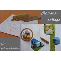 https://erfreulichkeiten.blogspot.de/p/monatscollagen-2016.html