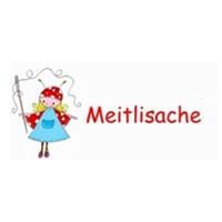http://meitlisache.blogspot.de/