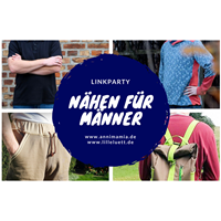 http://www.annimamia.de/category/linkpartys/naehen-fuer-maenner/