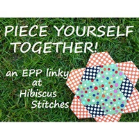 https://hibiscus-stitches.blogspot.de/p/piece-yourself-together.html