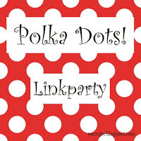 https://pennjas.blogspot.de/p/polka-dots-linkparty.html