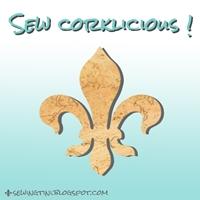 http://sewingtini.blogspot.de/p/sew-corklicious.html
