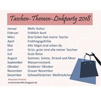 http://tinashandcrafts.blogspot.de/p/linkparty-taschen-themen.html