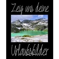 http://eureurlaubsbilder.blogspot.de/2014/08/eure-urlaubsbilder-2014.html