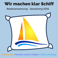 https://wirmachenklarschiff.blogspot.de/