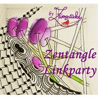 http://www.zwergstuecke.de/p/zentangle-linkparty.html
