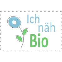 http://www.keko-kreativ.de/bio-linkparty/