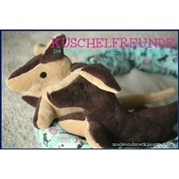 https://mulleundmuck.blogspot.de/2014/01/kuschelfreunde-linkparty.html