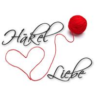 http://haekelliebe.blogspot.de/