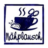 https://fadenwechsel.wordpress.com/naehplausch/